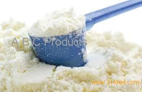 Baby milk powder , Adult Milk Powder for Student, Pregnant woman and Middle-aged & Seniors