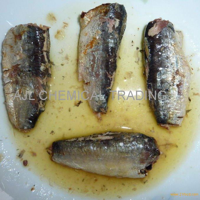 High quality canned sardine fish in oil products germany for High quality fish oil