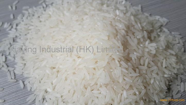 vietnam long grain fragrant rice-4900