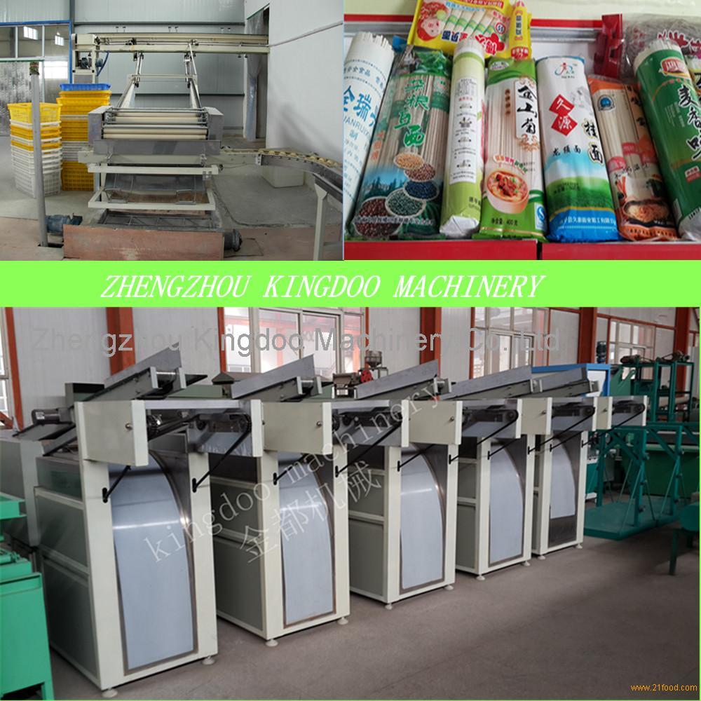 dried machine