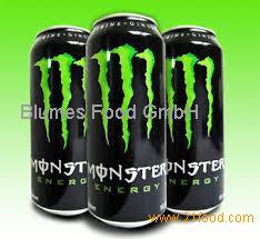 monster energy drinks products germany monster energy. Black Bedroom Furniture Sets. Home Design Ideas