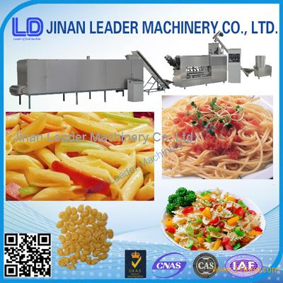 italian pasta machine manufacturers