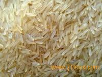 Basmati Rice Suppliers,Basmati Rice Exporters,Basmati Rice
