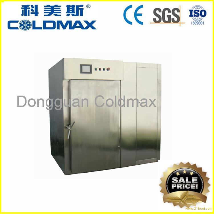 steaming machine for food