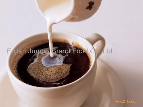 coffee non dairy creamer close to Nestle coffee mate