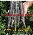 black carrot color , fruit can using additive