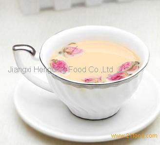 AN40N non dairy creamer for milk tea