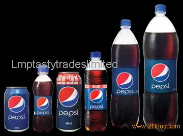Cola , Sprite , Fanta, Pepsi, Schweppes, Bottles and cans for sale