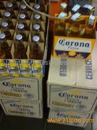 Corona Extra Beer Best Price