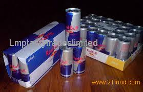 Cheap Red Bull Energy Drink