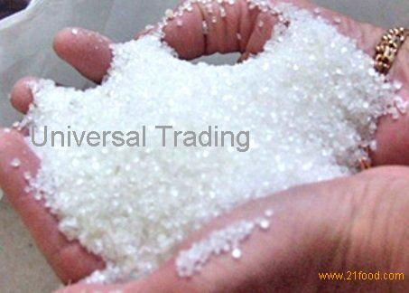 BRAZILIAN CANE SUGAR for sell