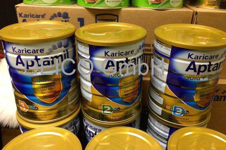 Nutricia Karicare Gold + Baby Milk Powder Formula Good Price.. products,Germany Nutricia Karicare Gold + Baby Milk Powder Formula Good Price ...940 x 627 jpeg 103kB