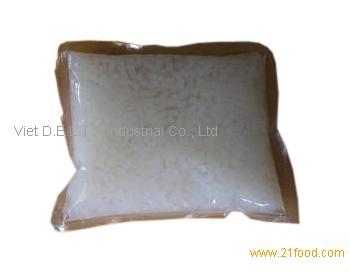 nana de coco in syrup skype:ALex.vdelta510