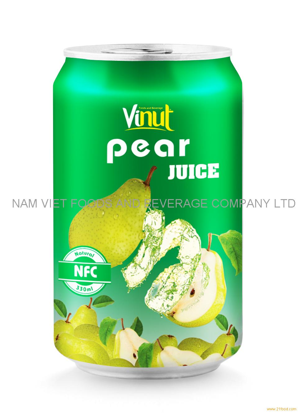 Copy of 330ml GRAPE juice drink