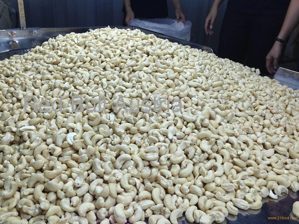 White Whole/ Split Cashew Nuts/ Cashew Kernels WW240/ WW320/ WW450/ WS/ LP/ SP for sale products,Austria White Whole/ Split Cashew Nuts/ Cashew ...960 x 720 jpeg 141kB