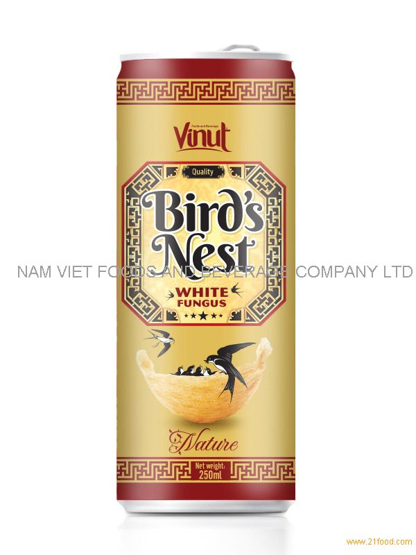 250ml Bird''s Nest