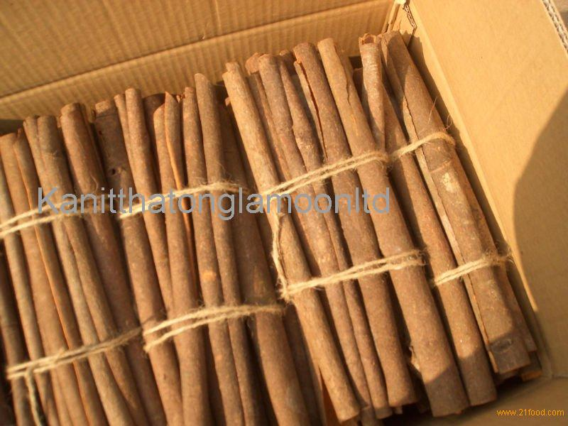CASSIA STICKS FOR SALE