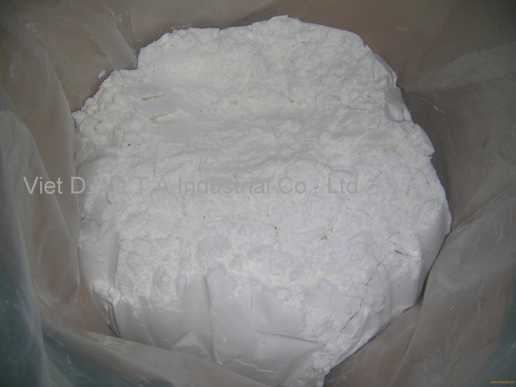 coconut mik powder-good price