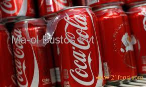 Coca cola 330ml, Fanta, Sprite, Pepsi for sale