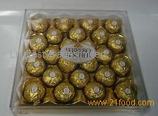 Ferrero Rocher T3,T4,T8,T16, T24, T30,T48,T576, ALL Available
