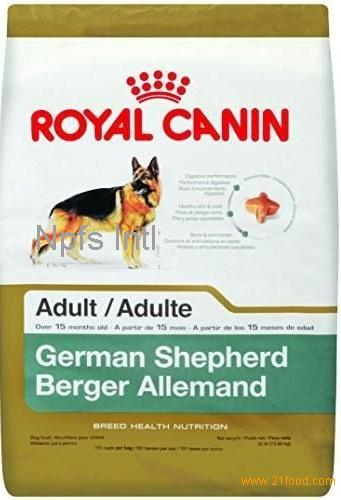 royal canin german shepherd dog food royal canin german shepherd dry dog food products ukraine 2980