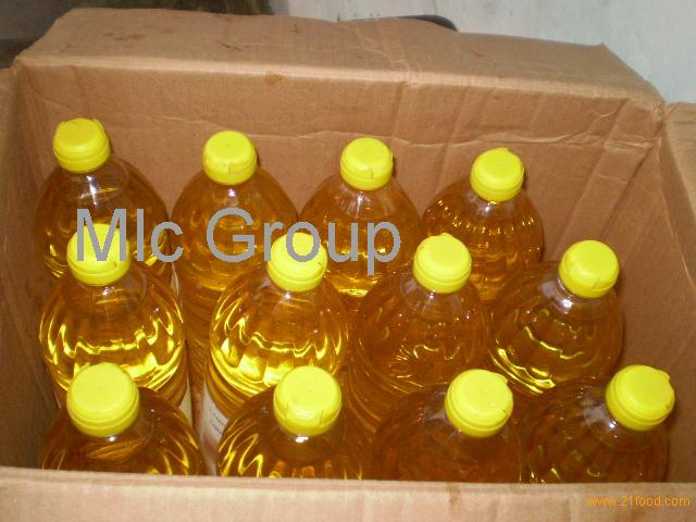 Double Refined Grade A Sunflower Oil For Sale products,Denmark Double Refined Grade A Sunflower Oil For Sale supplier640 x 480 jpeg 46kB