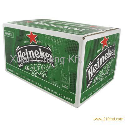 French Heineken 250ml