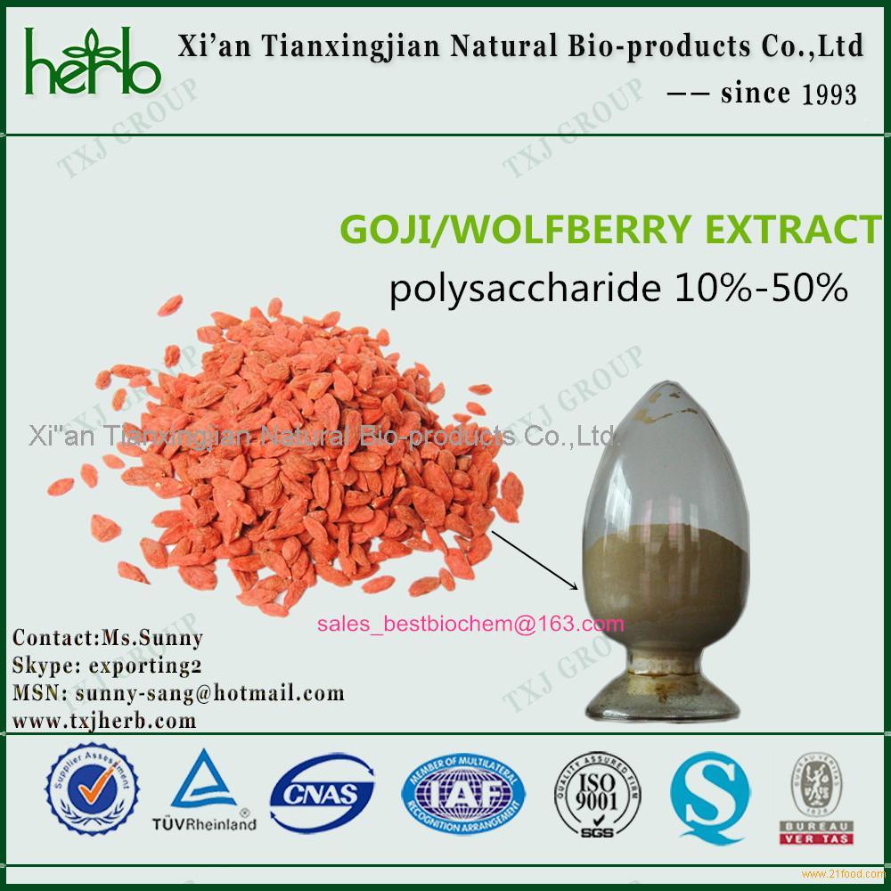 Xi An Tianxingjian Natural Bio Products Co Ltd