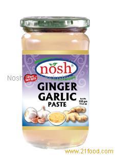 Ginger Garlic paste products,Pakistan Ginger Garlic paste supplier