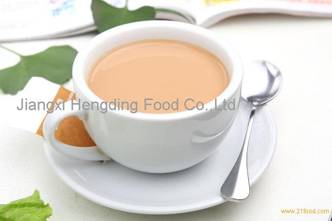 N50N non dairy creamer for milk tea