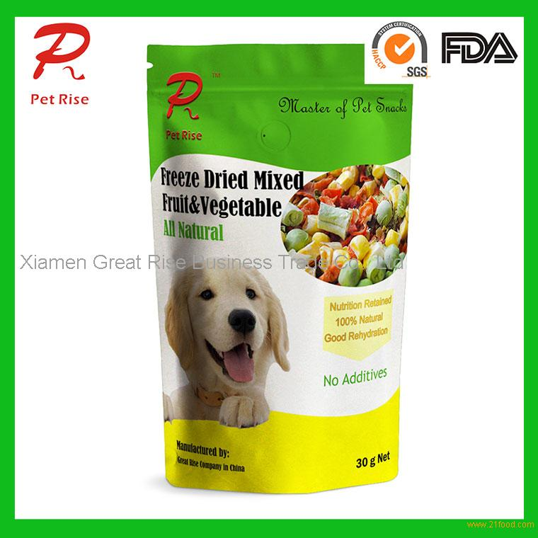 Is It Ok To Mix Dog Food Brands