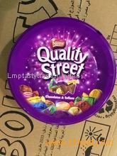 HOT SALE !!! Nestle Quality Street Chocolate 240g, 480g, 900g