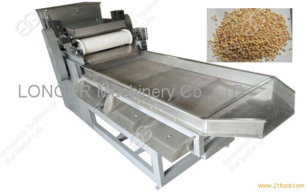 Hot Sell Commercial Peanut Chopping Machine