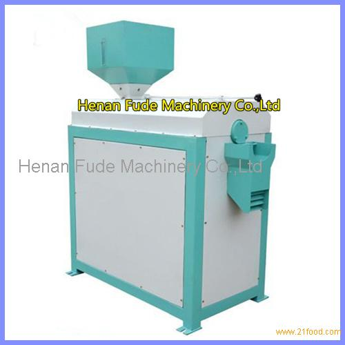 corn peeling machine, maize skin peeling machine