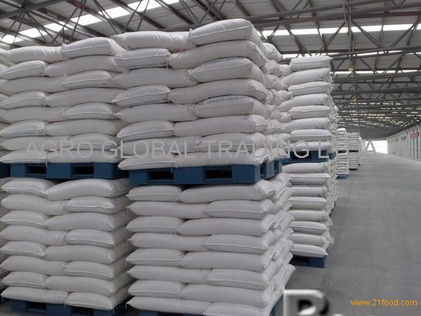 White/Brown Refined Brazilian ICUMSA 45 Sugar Grade A