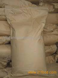 maltitol powder