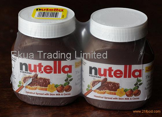 Nutella,Chocolate Bars, Bueno Kinder Joy, Milky Way, Twix, Mars, Snickers, Galaxy