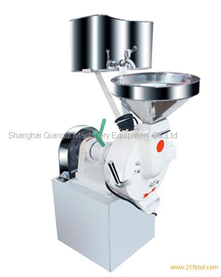 rice grinder machine