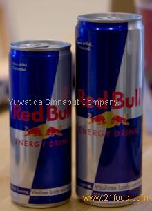 monster energy drink suppliers uk