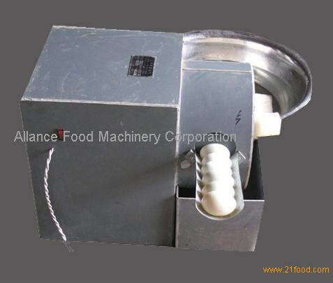 Stainless Steel Automatic Egg Washing Machine For Sale
