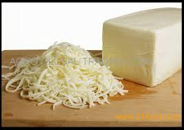 Mozzarella Cheese (Mozzarella Cheese)
