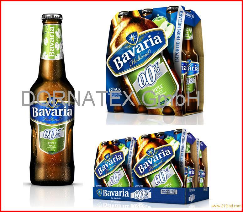 Corona Beer, Heineken, Bud Light Beer, Bavaria Beer,Kronenbourg 1664 Beer, Budweiser