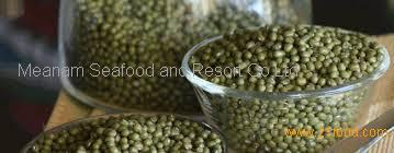 Low price green mung bean production,mung bean price