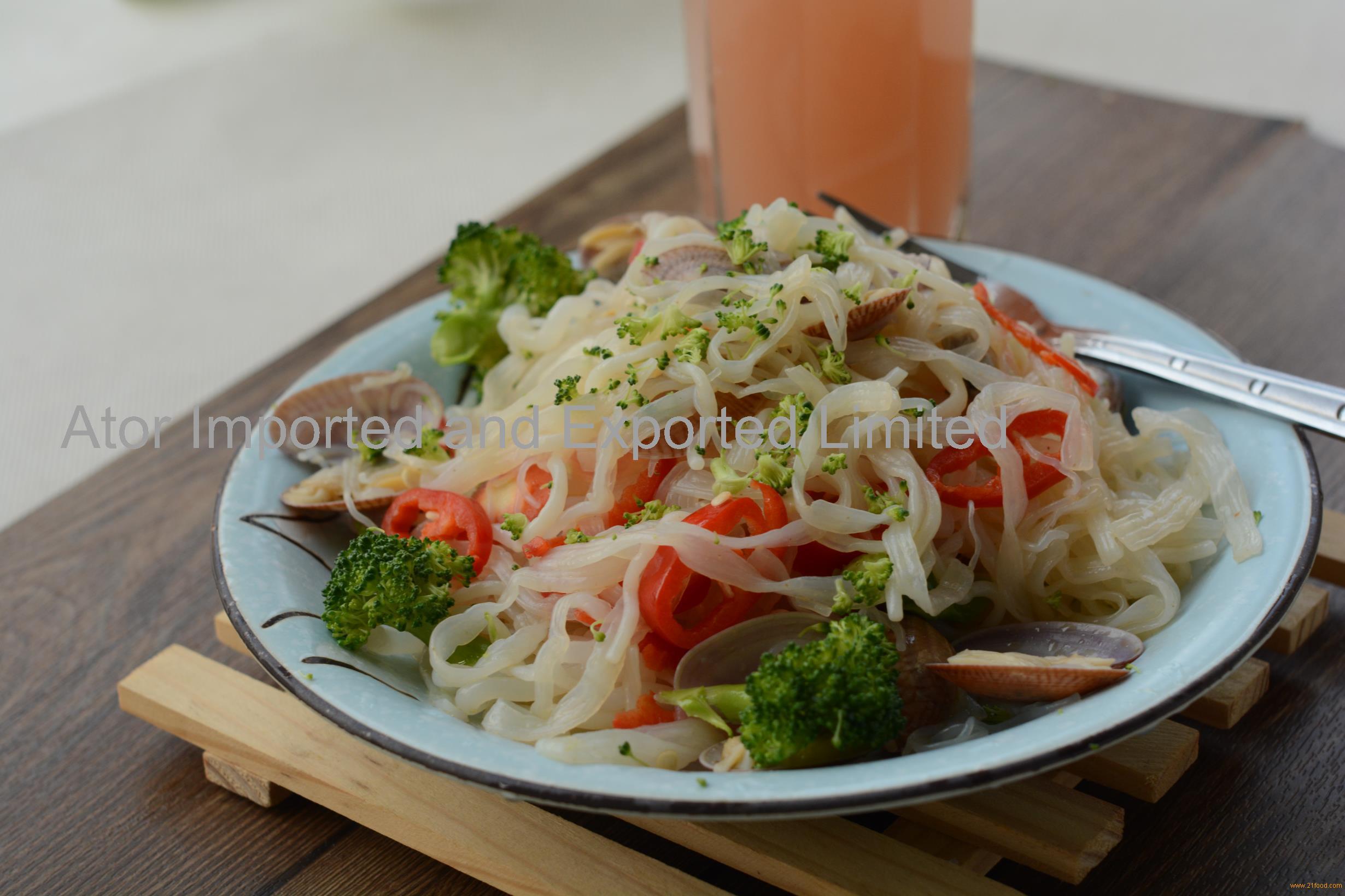 konjac noodles konjac spaghetti halal products china konjac noodles konjac spaghetti halal supplier. Black Bedroom Furniture Sets. Home Design Ideas