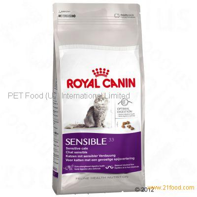 royal canin sensible 33 10kg products united kingdom royal canin sensible 33 10kg supplier. Black Bedroom Furniture Sets. Home Design Ideas