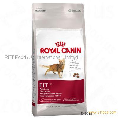 royal canin fit 32 10kg products united kingdom royal canin fit 32 10kg supplier. Black Bedroom Furniture Sets. Home Design Ideas