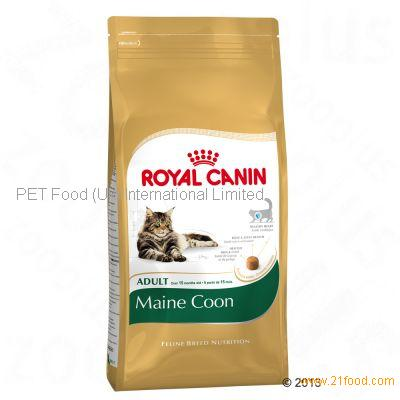 royal canin maine coon adult 10kg products united kingdom royal canin maine coon adult 10kg. Black Bedroom Furniture Sets. Home Design Ideas