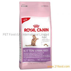 Sell Dog Food By Weight Or Volume