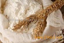 Nutrition Wheat Cake Flour,Crisp biscuit Flour,Bread Flour Bread Flour GRADE a FOR SALE HOT SALES