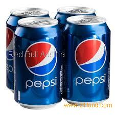 Pepsi, 355ML Can Coca Cola , Sprite , Fanta,